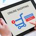 Cara Aman Belanja di Website Jual Beli Online