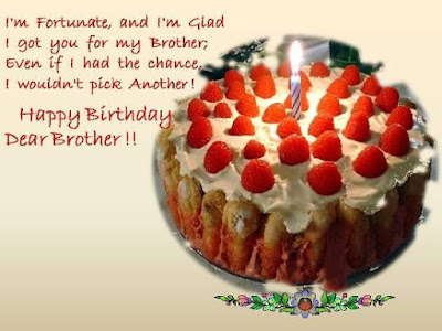 birthday wishes to a sister