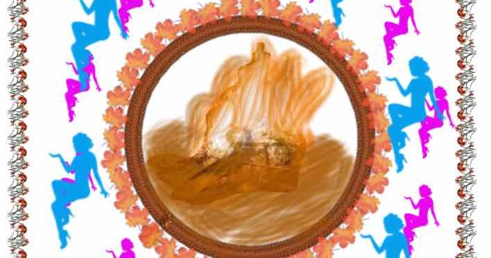 lohri festival essay For all those celebrating lohri around the world, have a great day happy lohri from ventures ltd find this pin and more on lohri cards by harmeenkaur1 lohri festival essay for kids jun 2013 'lohri' is a famous festival of punjabi people.