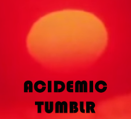 ACIDEMIC on TUMBLR