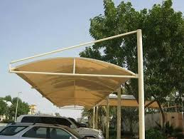architectural shades uae, ptfe swimming pool shades in uae, ptfe car park in uae, ptfe cantilever shades in uae, ptfe hanging shades in uae, ptfe school shades in uae, park shades in uae, ptfe resort shades in uae, ptfe hotel shades in uae, ptfe mall shades in uae, ptfe factory tank shades in uae, ptfe industrial shades in uae, ptfe machinery shades in uae, car parking shades in uae, arch design in uae, bottom support design in uae, cone single (single pole design) in uae, k-span shade design in uae, pyramid arch design in uae, sail design in uae, single pole double layer design in uae, cantilever car park shade in uae, top support design in uae, wave design uae, manufacturing and installing car shade in uae, car parking shades in uae, car parking shade in uae, ptfe car parking shade, pvc car parking shade, hdpe car parking shade, and tensile structure. pyramid car shades, wave design, top support car parking shades, single pole car parking shades, sail shade car parking shades, pyramid arch car parking shades, k-span car shade, top support car parking shade, bottom support parking shade, arch design shade, car parking shades in uae, arch design in uae, bottom support design in uae, cone single (single pole design) in uae, k-span shade design in uae, pyramid arch design in uae, sail design in uae, single pole double layer design in uae, cantilever car park shade in uae, top support design in uae, wave design uae