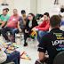 Capacitação gratuita para pessoas com deficiência é oferecida em Blumenau (SC) e região