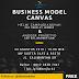 Kelas Akber Jember #44 - Business Model Canvas