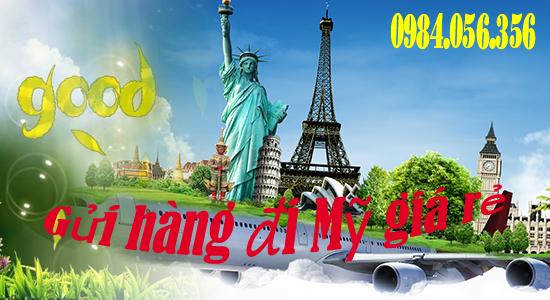 Gửi hàng đi Mỹ giá rẻ - dịch vụ gửi hàng đi Mỹ Guihangmy2