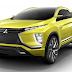 Mitsubishi Motors Drive for Growth büyüme planını hayata geçirdi