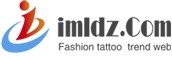 IMLDZ-Fashion trend Web