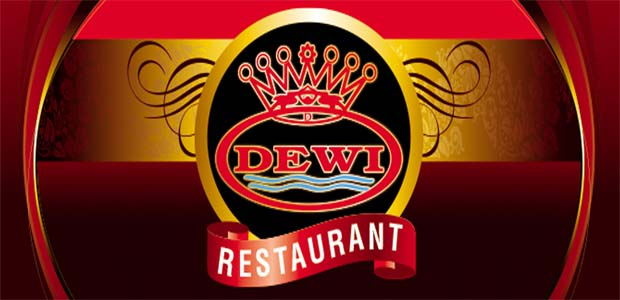 Dewi Air Restaurant