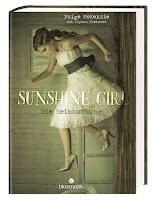 https://www.amazon.de/Sunshine-Girl-Heimsuchung-Paige-McKenzie-ebook/dp/B01IBY7DAQ