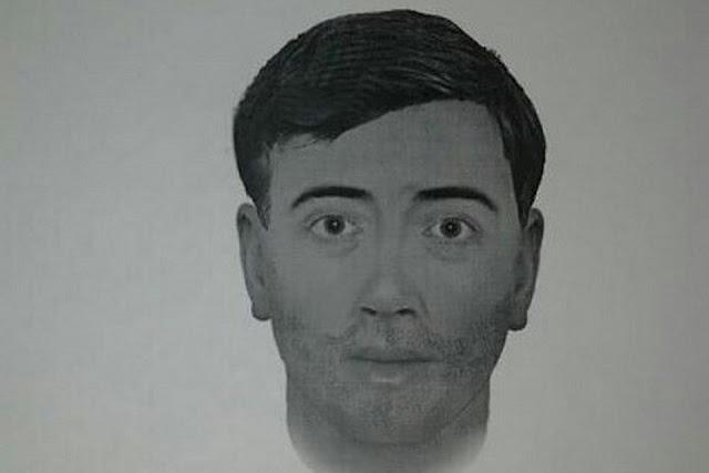 В Уфе разыскивается извращенец, напавший на школьницу