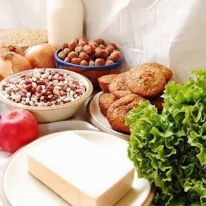 10 Prinsip Diet Kesuburan untuk Membantu Cepat Hamil