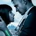 [FILME] O Preço do Amanhã (In Time), 2011