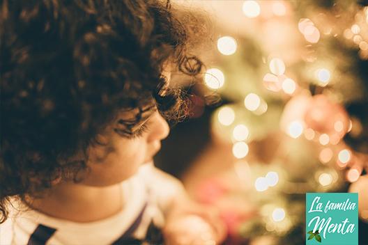 Una navidad (un poco más) sostenible I: los regalos