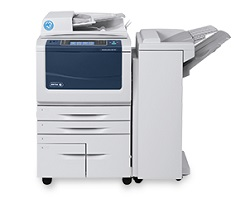 Xerox WorkCentre 5890i Driver Download