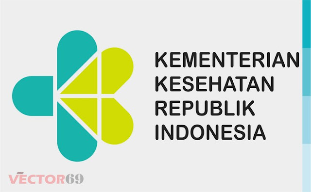 Logo Kementerian Kesehatan (Kemenkes) Republik Indonesia - Download Vector File SVG (Scalable Vector Graphics)