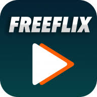 FreeFlix HQ Apk