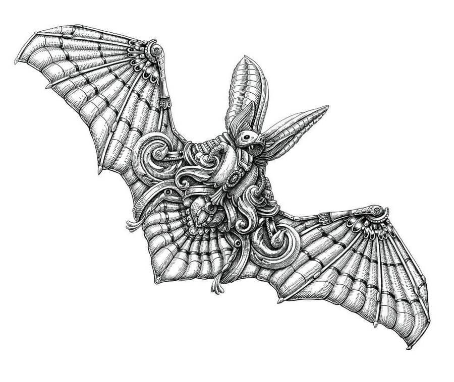 03-The-Bat-Alex-Konahin-www-designstack-co