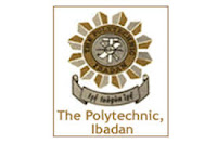 Poly Ibadan HND Oral Interview Date – 2016/2017