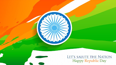 Republic Day Quotes with Pictures