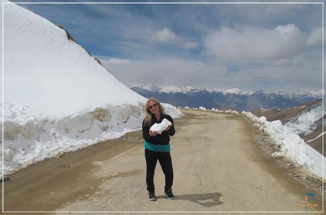 Ladakh e suas belezas inacreditáveis!