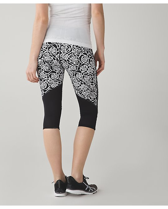 lululemon real-quick-crop