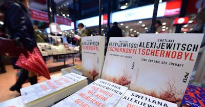 primeira%2Bfoto - 15 livros de vencedores do Nobel de Literatura que você deveria ler