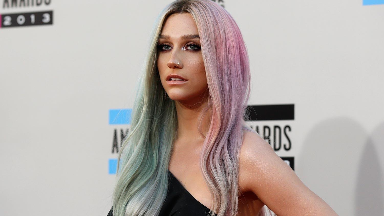 Kesha se encuentra devastada por la decisión del Tribunal a favor del Dr. Luke
