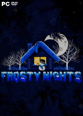 Frosty Nights