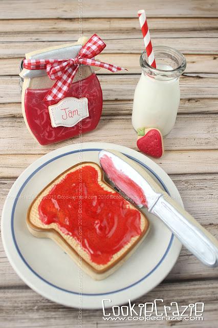 http://www.cookiecrazie.com/2016/05/strawberry-jam-on-toast-decorated.html