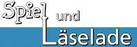 http://www.spiel-laeselade.ch/lachen.html