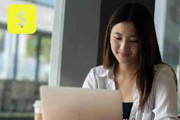 6 Situs Menulis Artikel Dibayar Uang Yang Masih Aktif