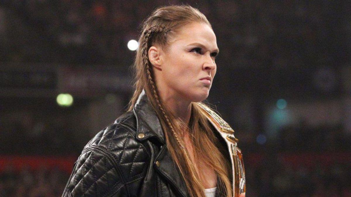 Possíveis spoilers sobre o WWE Royal Rumble deste domingo; Grandes nomes devem retornar!