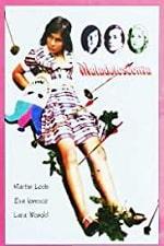 Image Maladolescenza (1977)