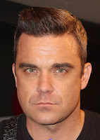 Robbie Williams Be a boy traduzione testo video ufficiale