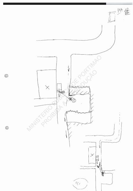 Eumenides Visit to Praia da Luz - Part one of three - Page 2 01_VOLUMEIa_Page_147