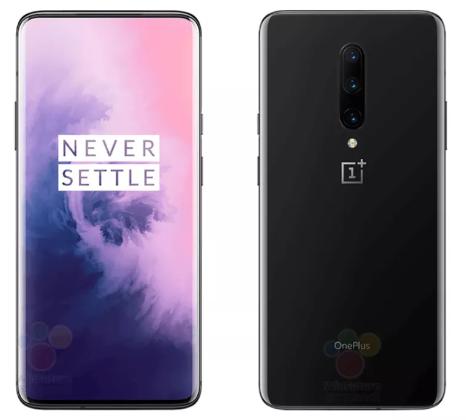 Daftar HP 5G Terbaru Yang Murah 2019