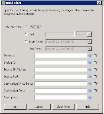 First VPN Setup with asa 5505