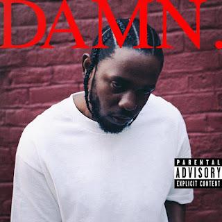 Lirik Kendrick Lamar - DNA