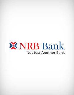 nrb bank logo, nrb bank vector logo, nrb bank bangladesh logo, nrb, bank, bangladesh, nrb global bank logo, nrb commercial bank logo