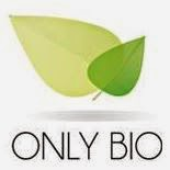 http://www.onlybio.it/