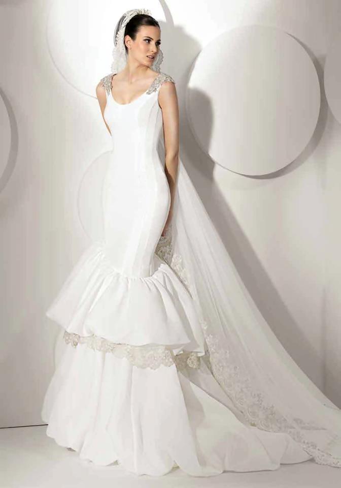 Franc+Sarabia+2012+Bridal+Collection+%286%29 ae29d56e1