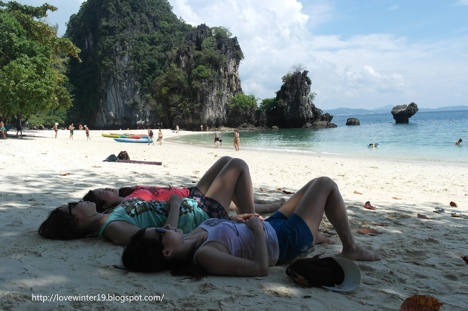 Sun Palace Vacation Rentals Ft Myers Beach Fl