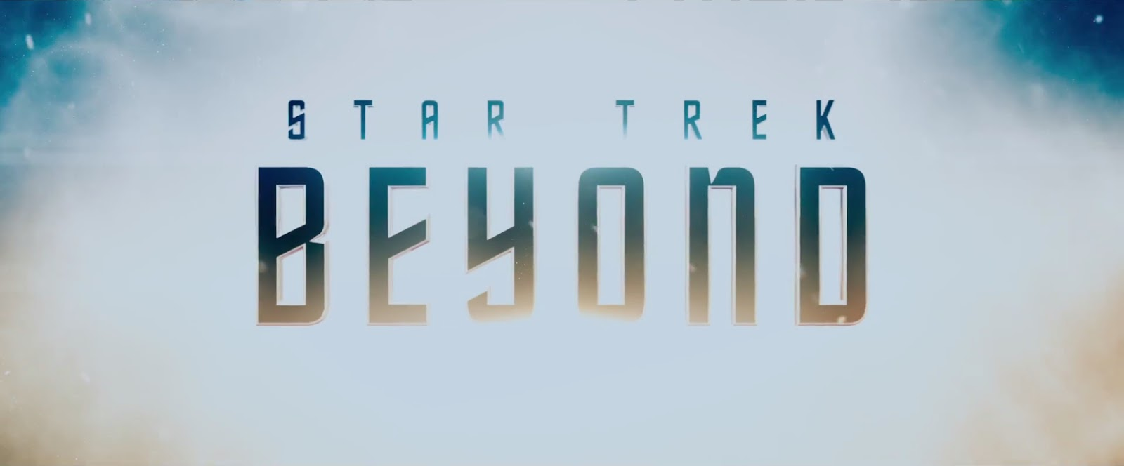 star trek beyond deluxe soundtrack download