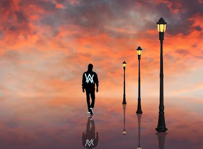 Cara Menggabungkan Gambar Seperti Asli Dengan Photoshop 29