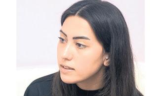 Χτύπησε φοιτήτρια στην Κωνσταντινούπολη επειδή φορούσε... σορτς (ΒΙΝΤΕΟ)
