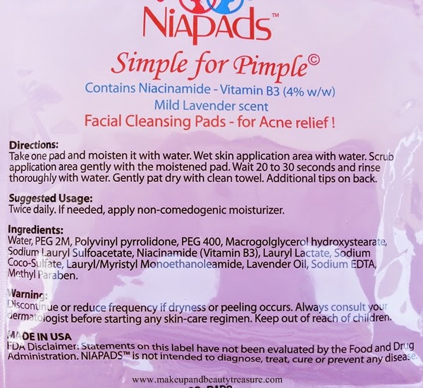 Best-Pimple-Acne-Treatment