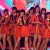 AKB48 Team TP akan Rilis Single Pertama 'Mae Shika Mukanee'