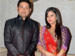 Piyush Chawla, Biography, Profile, Age, Biodata, Family , Wife, Son, Daughter, Father, Mother, Children, Marriage Photos.