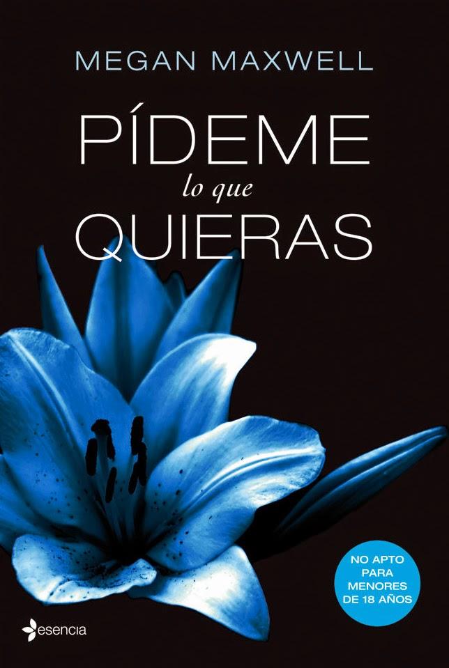 http://entrelibrosytintas.blogspot.com.es/2014/07/resena-pideme-lo-que-quieras-de-megan.html