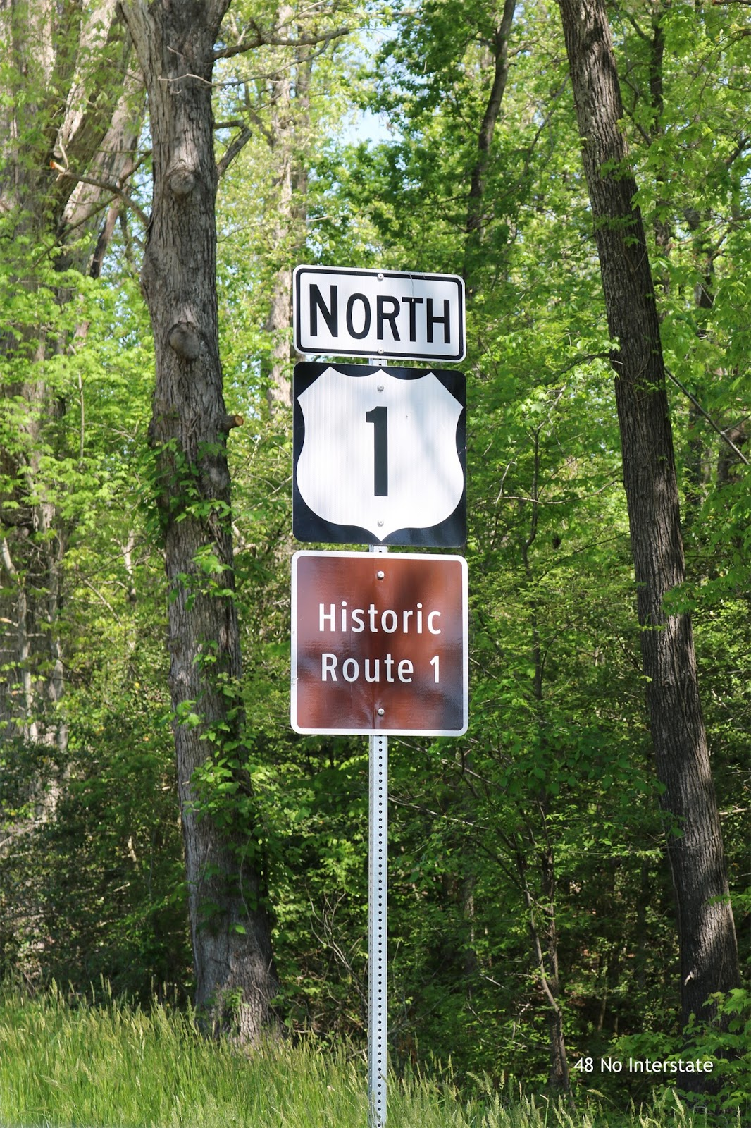 48 no interstate planning a back roads road trip series six reasons you should