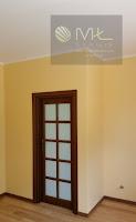 Malowanie Pokoi Ścian Bemowo Bielany Targówek Wola Żoliborz
